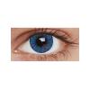 Aqua One Tone : 30-Day Contact lens