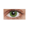 Green One Tone : 30-Day Contact lens
