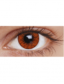 Hazel One Tone : 30-Day Contact lens