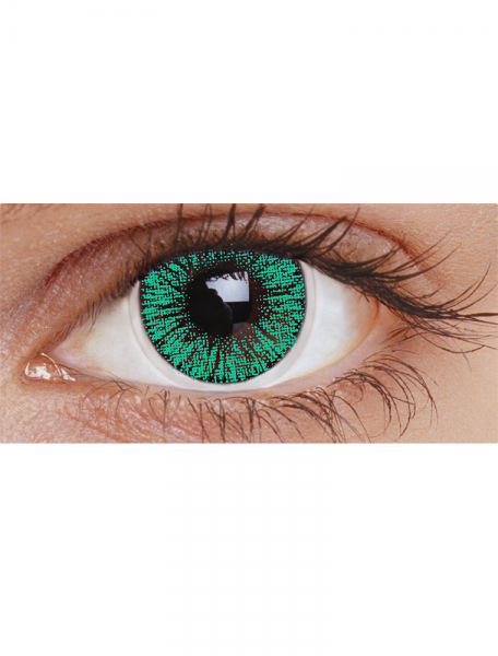 Tosca One Tone : 30-Day Contact lens