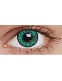 Tosca Two Tone : 30-Day Contact lens