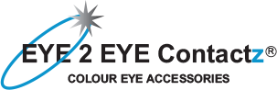 Eye2eyecontacts Color eye accessories